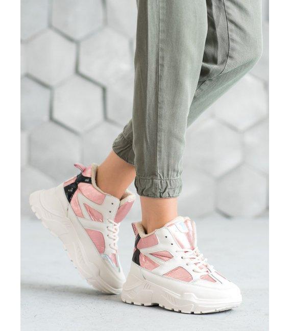 Športové topánky Fashion