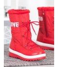 Snehule Love