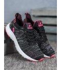 Ľahké textilné topánky