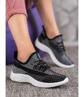 Textilné topánky