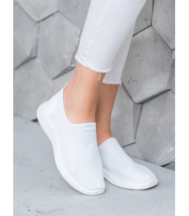 Športové topánky slipony