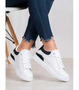 Módne topánky športové