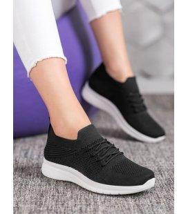 Nízke športové topánky na platforme