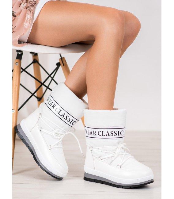 Snehule Wear Classic
