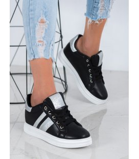 Športové topánky na kline