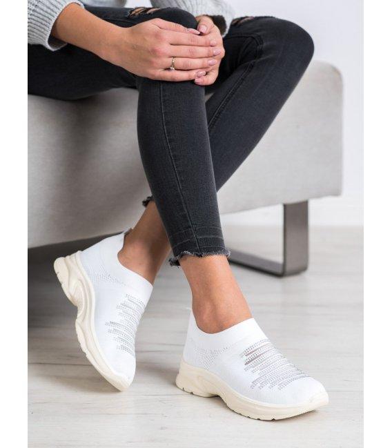 Nazúvacie topánky