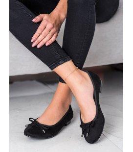 Elegantné baleríny