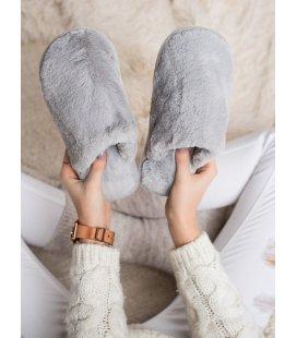 Nazúvacie papuče