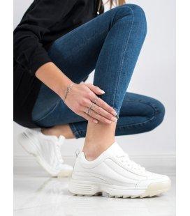 Módne sneakersy