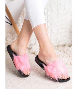 Štýlové papuče