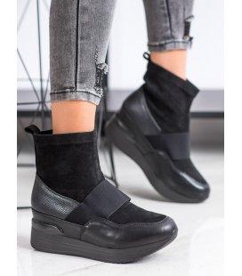 Nazúvacie topánky Fashion