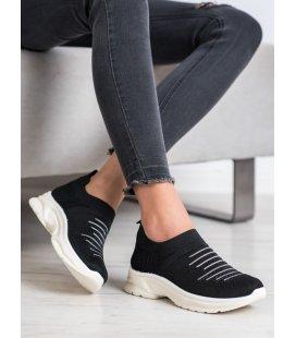 Nazúvacie topánky McKeylor