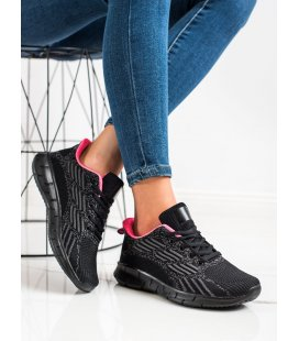 Dierkované topánky športové