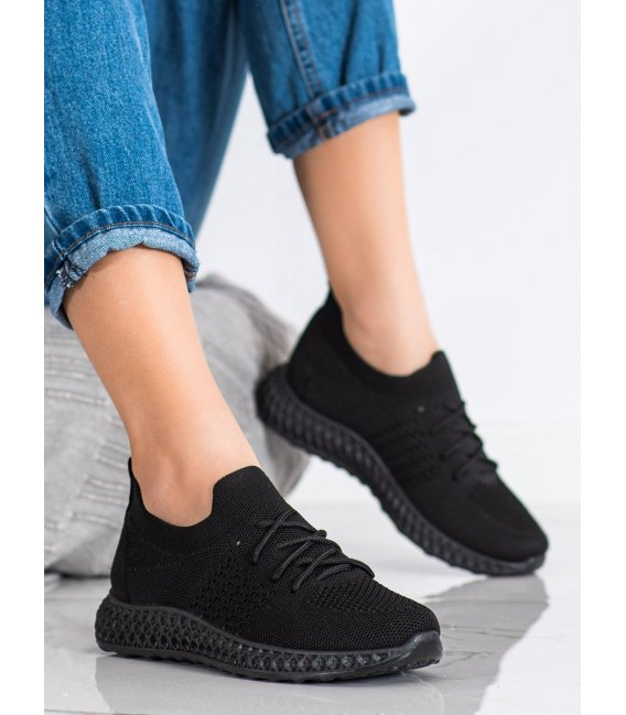 Nazúvacie športové topánky McKeylor