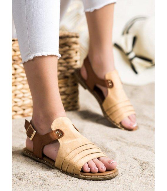 Sandálky Vinceza