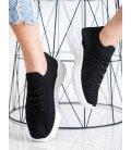 Neformálne nazúvacie sneakersy
