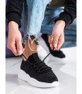 Klasické tenisky Sneakersy