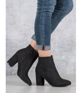 Sexy topánky Vinceza