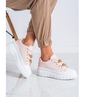 Sneakersy s retiazkou