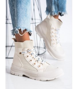 Nazúvacie topánky Original